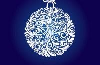 christmas_ball_1