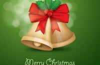 christmas_bells_1