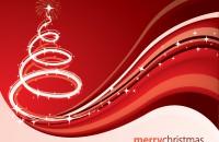 christmas_magic_card