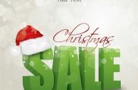christmas_sale_1