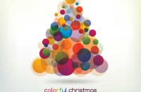 colorful_christmas_tree_1