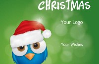 merry_christmas_bird_1