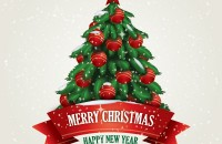 snowing_christmas_card