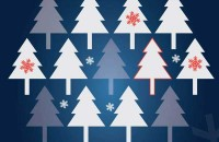 christmas-card-vector_1