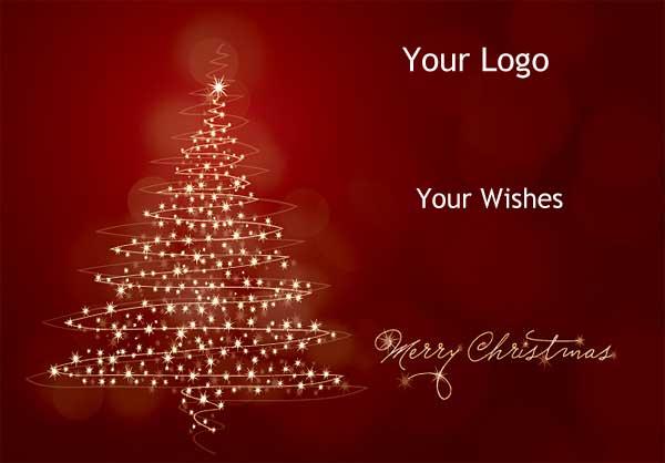 Μαγικό Χριστουγεννιάτικο Δέντρο