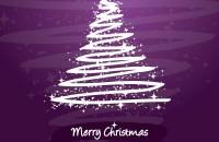 minimal_christmas_tree_1