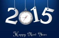 Happy_New_Year_2015_2