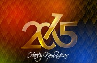 happy-new-year-2015-romvoi