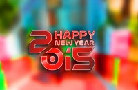 happy-new-year-dull-colorful