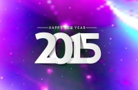 happy-new-year-purple