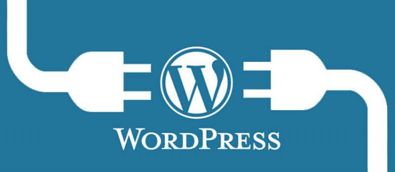 giati-na-epilexete-to-wordpress-os-platforma-gia-tin-istoselida-sas