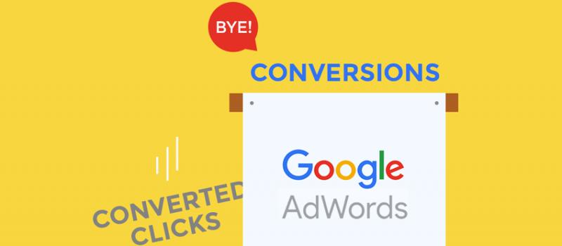 pite-antio-sta-converted-clicks-toy-google-adwords