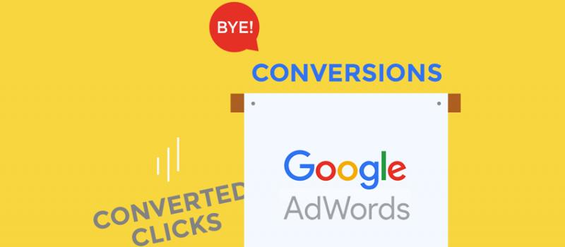 pite-antio-sta-converted-clicks-toy-google-adwords-2