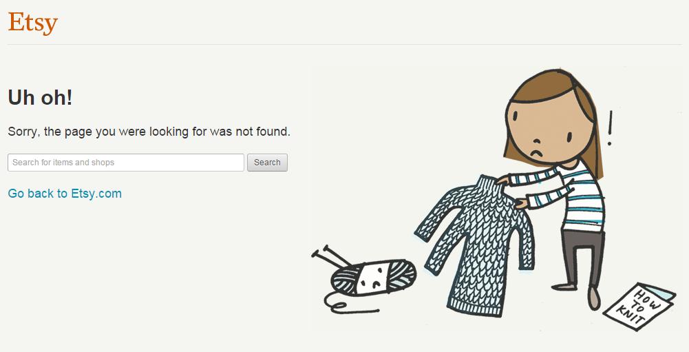 wedia-eshops-404-etsy