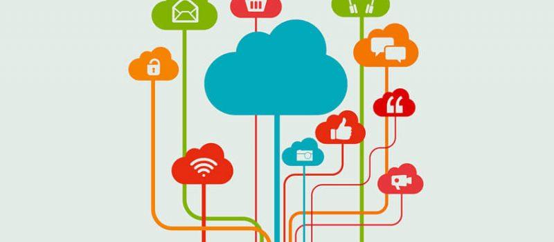 cloud-computing-inline