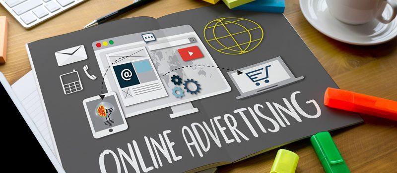 manbiz-online-advertising